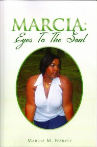 book-by-Marcia-Harvey