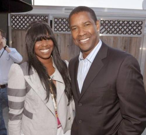 denzel-washington-daughter-olivia washington