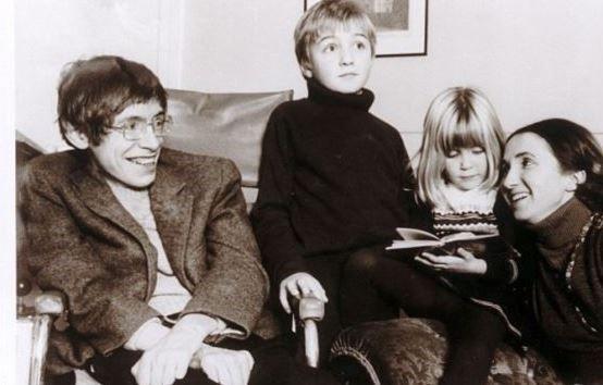 jane-and-children