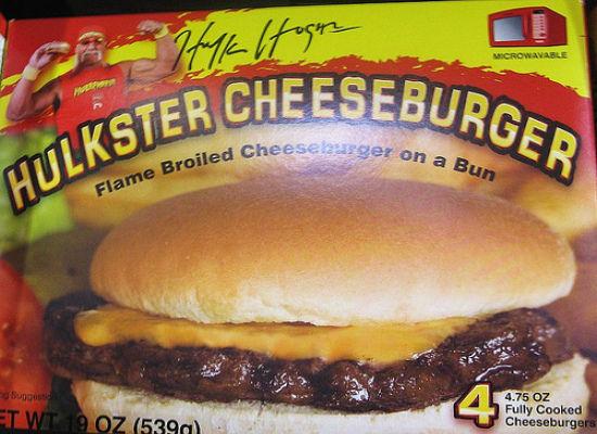 Hulk-Hogan-Hulkster-Cheeseburgers-burgers