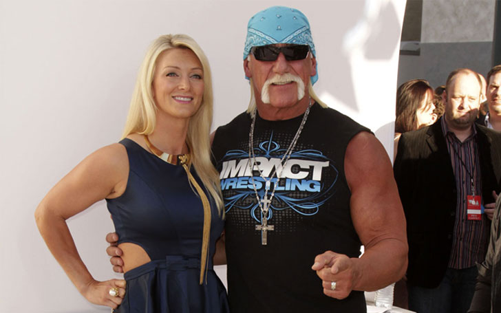 hulk-hogan-s-wife-jennifer-mcdaniel-know-about-their-married-life-and-relationship