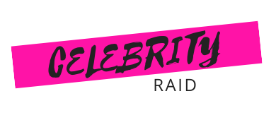 Celebrity Raid