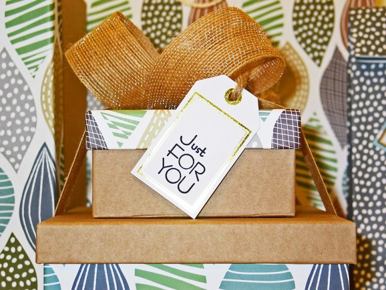 Wedding Gifts Ideas
